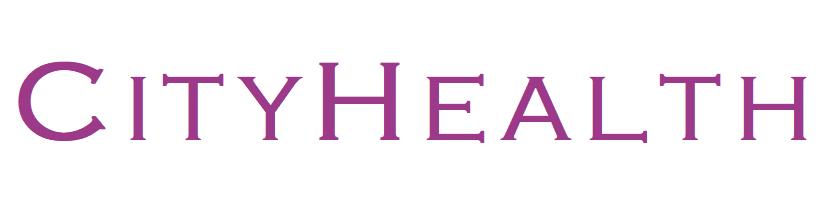 CityHealth Clinic & Surgery